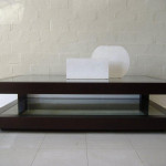 Adam-Coffee-Table-Glass