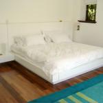 Anna-Bed