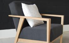 Charlie-Chair