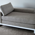 Comfort-Daybed