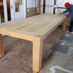 Dovetail-Table-2