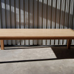 Johnstone-Table
