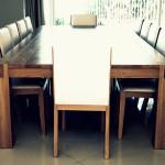 Kruger-Table