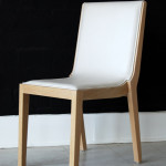 Lategan-Chair
