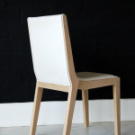 Lategan-Chair-2