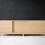 Marise-Cabinet