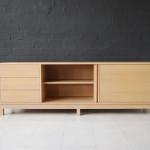 Marise-Cabinet2
