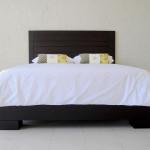 Omega-Bed
