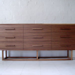 Osrin-Chest-of-Drawers