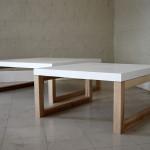 Skate-Coffee-Table