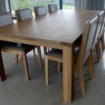 Johnstone Table 2