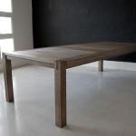 Tenon-Table