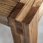 Tenon-Table--2