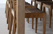 Tenon-Table-3