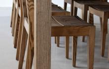 Tenon-Table-3