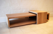 Under-&-Over-Coffee-Table