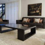 VDM-Coffee-Table