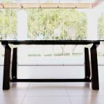 Van-der-Merwe-Table