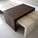 Wraparound-Coffee-Table